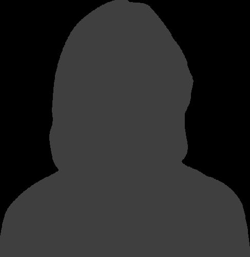 woman-headshot-silhouette-grey-hi