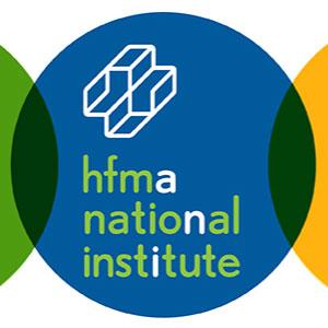 fi-cdi-hfma2015