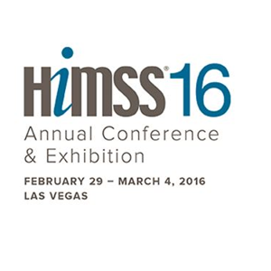 HIMSS - Image for site