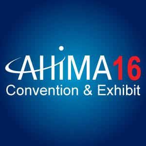 ahima2016