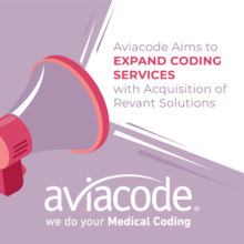 Aviacode aims to expand coding services