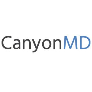 CanyonMD