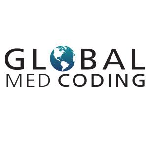 globalmedcoding