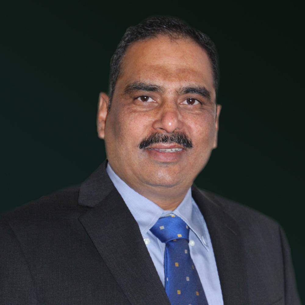 Shamim Panthan