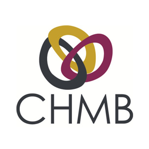 Aviacode's Industry Specific partner CHMB
