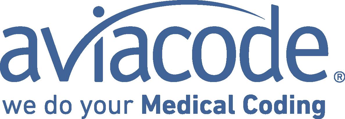 Aviacode Logo