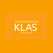 KLAS - Aviacode Rated Among Top 3 For Money's Worth