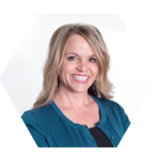 Jenny - Director of Professional Fee Coding & Compliance at Aviacode