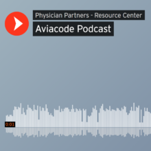 Physician Partners - Aviacode Podcast