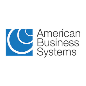 Aviacode Industry Specific Partner - ABS System Logo
