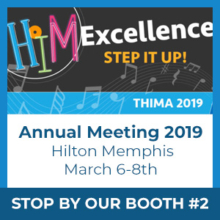 Aviacode is exhibiting at THIMA 2019