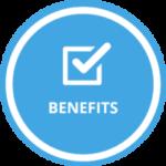 Aviacode Client Testimonials - Benefits