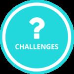 Aviacode Client Testimonials - Challenges