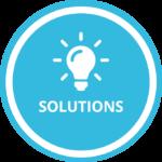 Aviacode Client Testimonials - Solutions