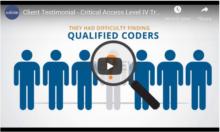 Client Testimonial thumbnail - Aviacode