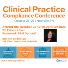 HCCA-Clinical-Practice-Compliance-Aviacode